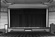 Nelson Civic Theatre Society host open house Sunday